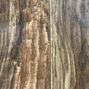 Titan T2345 Vinyl Flooring