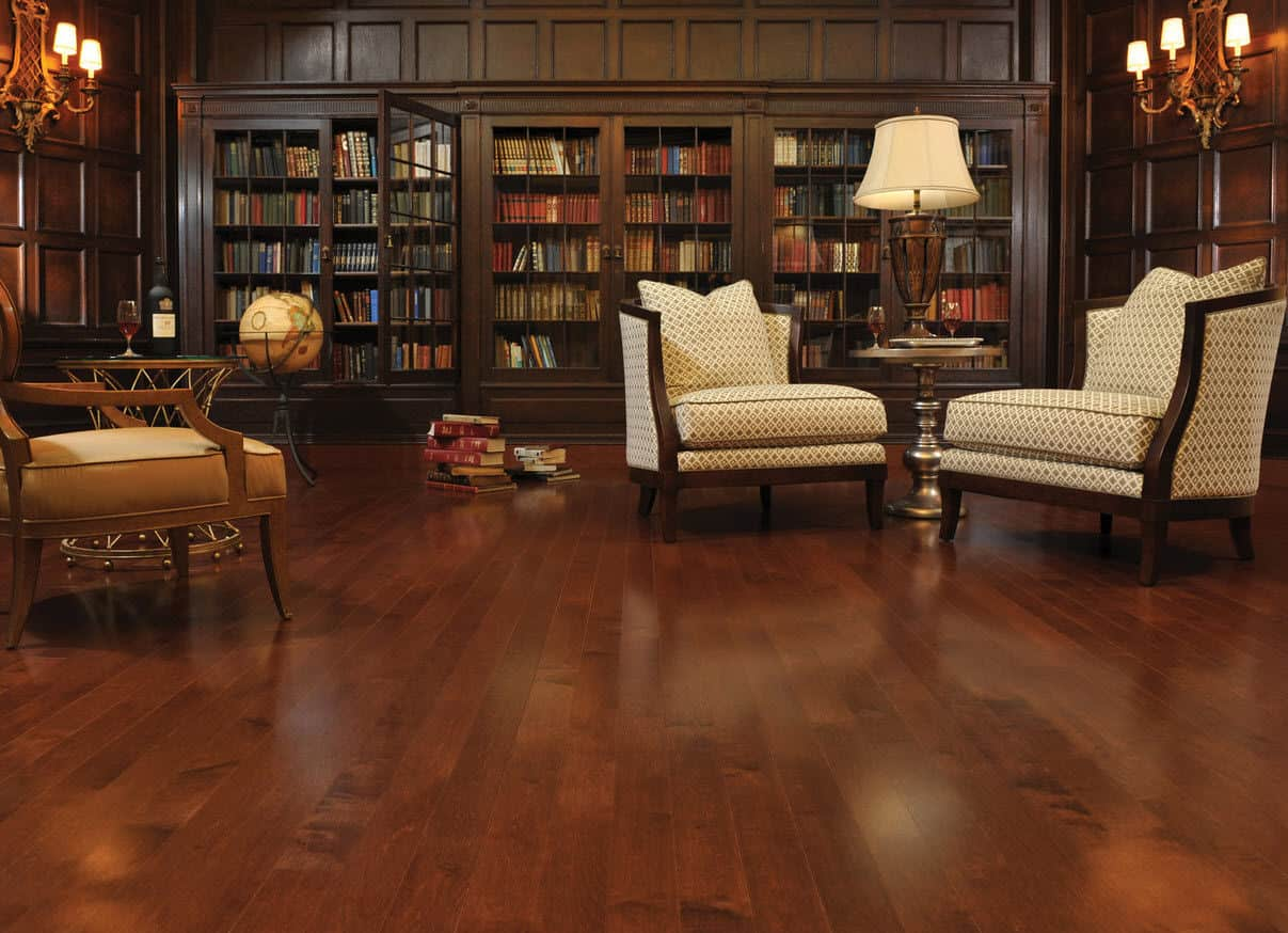 Flooring faq 39 s hardwood flooring for Hardwood floors questions