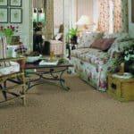 Capulet Wool Carpet