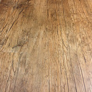 Wood Look 7x48 LVT