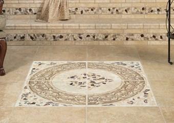 Design Ideas amp Inspiration Martins Flooring
