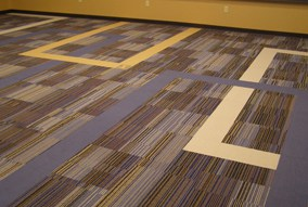 Builder amp Commercial Flooring Martins