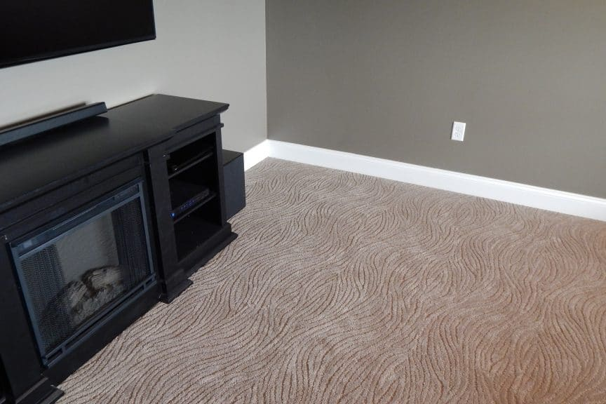 family room carpet