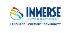 IMMERSE_Int_LCC_Logo_Final