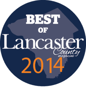 Best of Lanc 2014