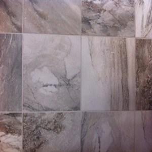 Ankara Grey Tile