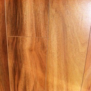 Apex Coast Walnut-Laminate