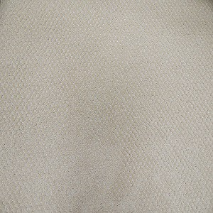 Nylon Pindot Neutral Ground