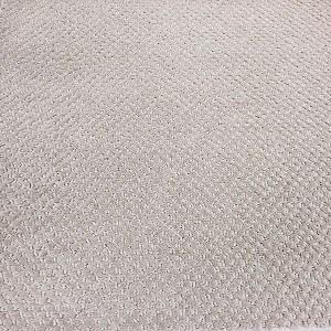 Nylon Pindot Pottery Clay Carpet
