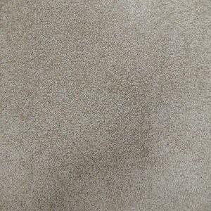 Plush Nylon Roasted Barley Carpet
