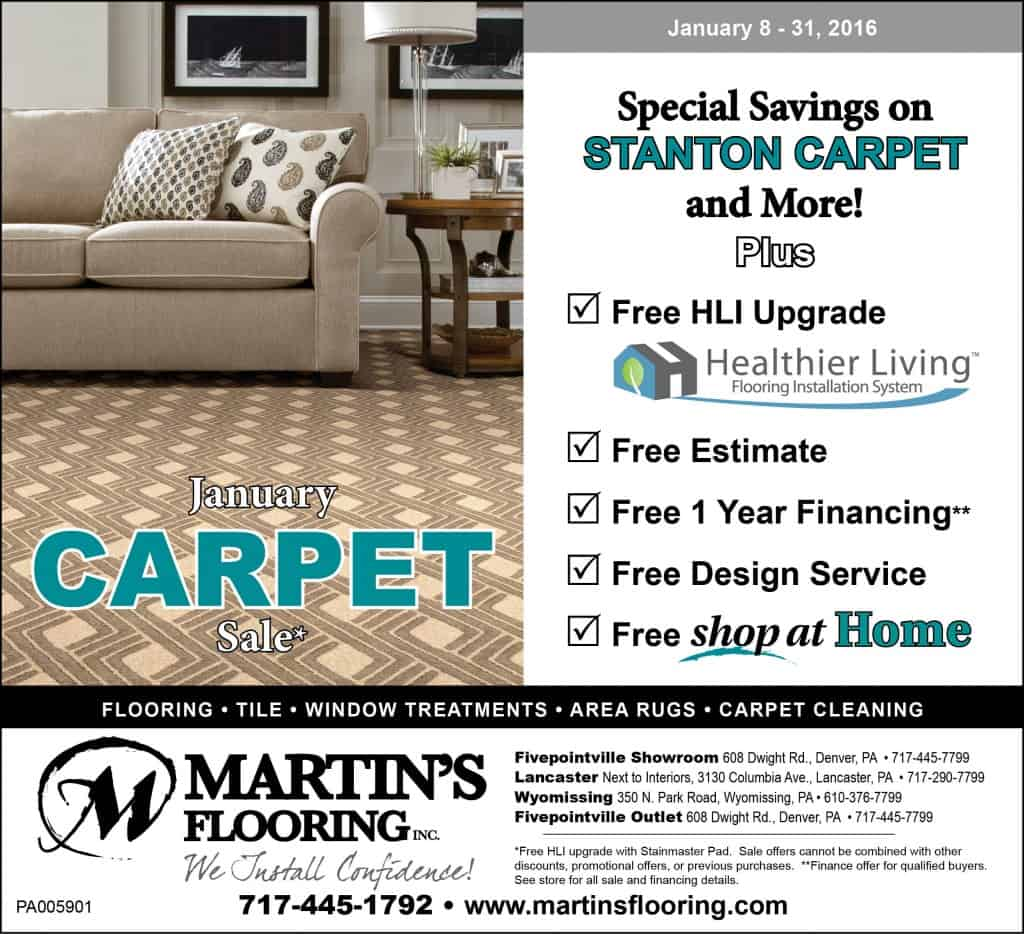 Janurary Carpet Sale Emailweb16