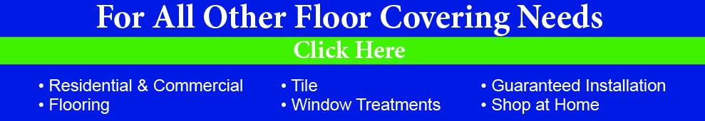 Commerical Floor cleaning services list for web 2-16