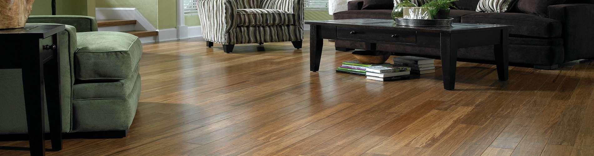 Bamboo-Flooring-Interior-Designedited