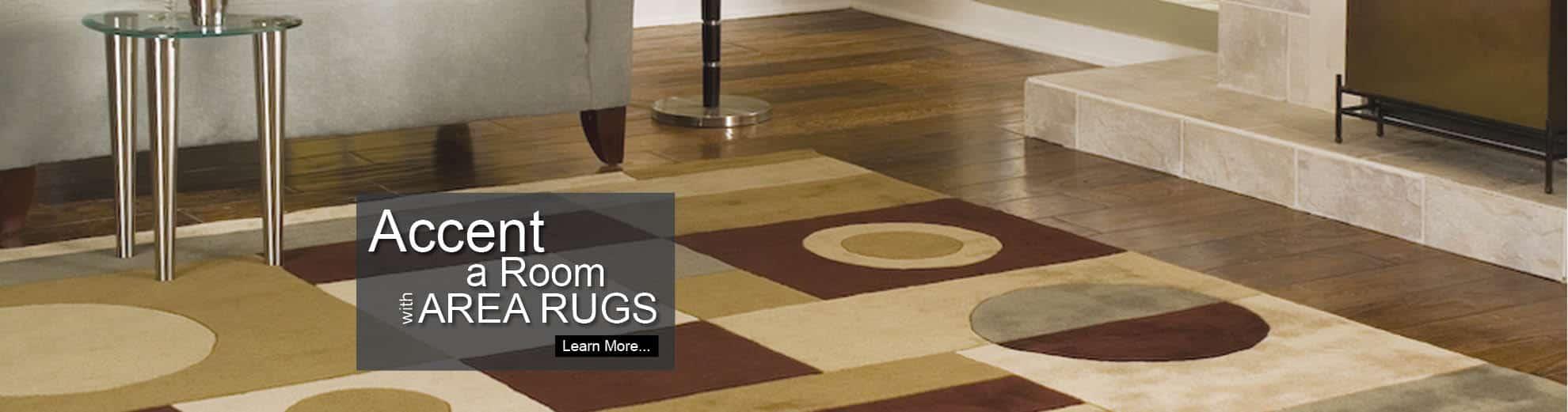 area rug 1c 150