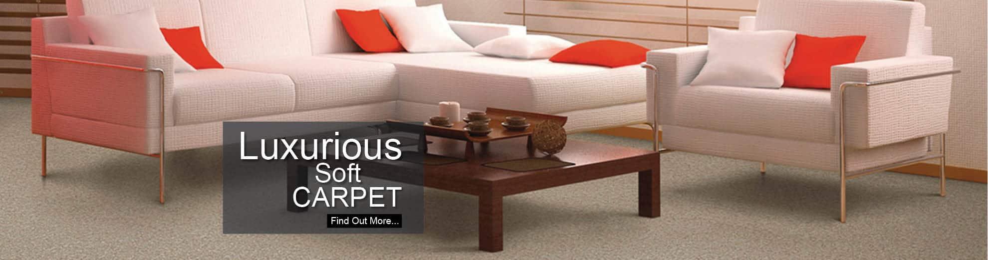 carpet 1c 150
