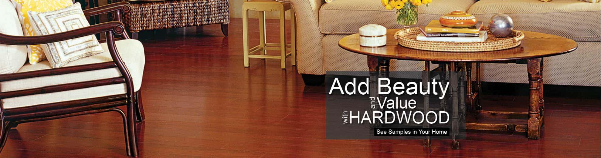 hardwood 1c 150