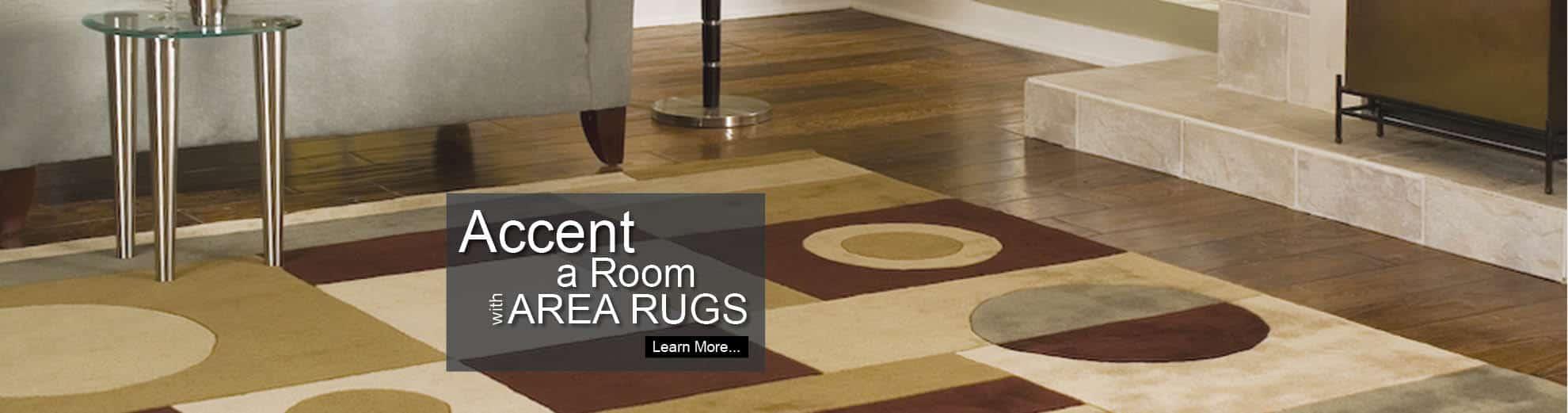 area rug 1d 150