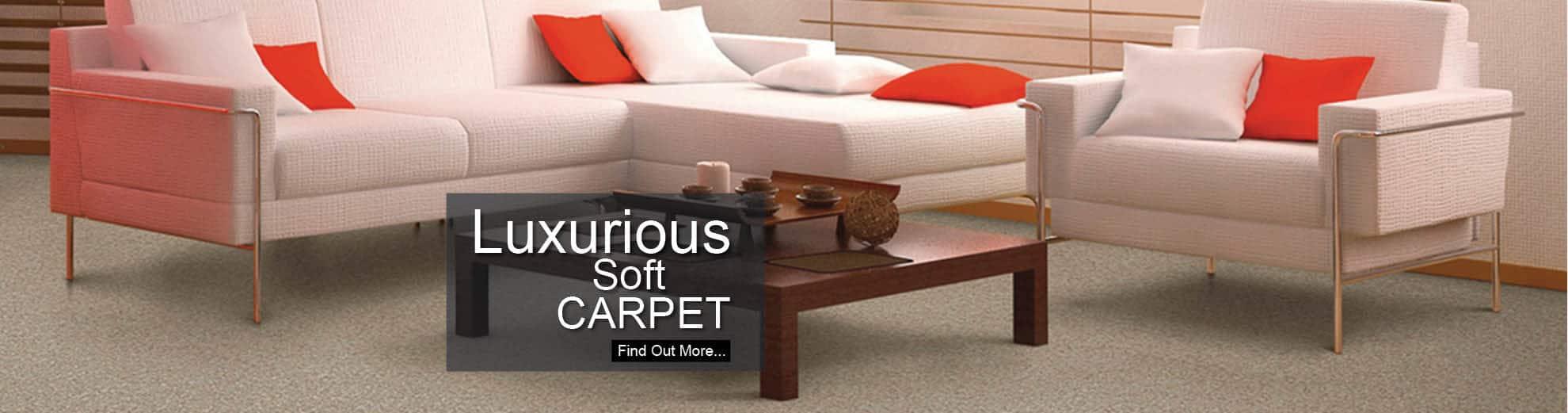 carpet 1d 150