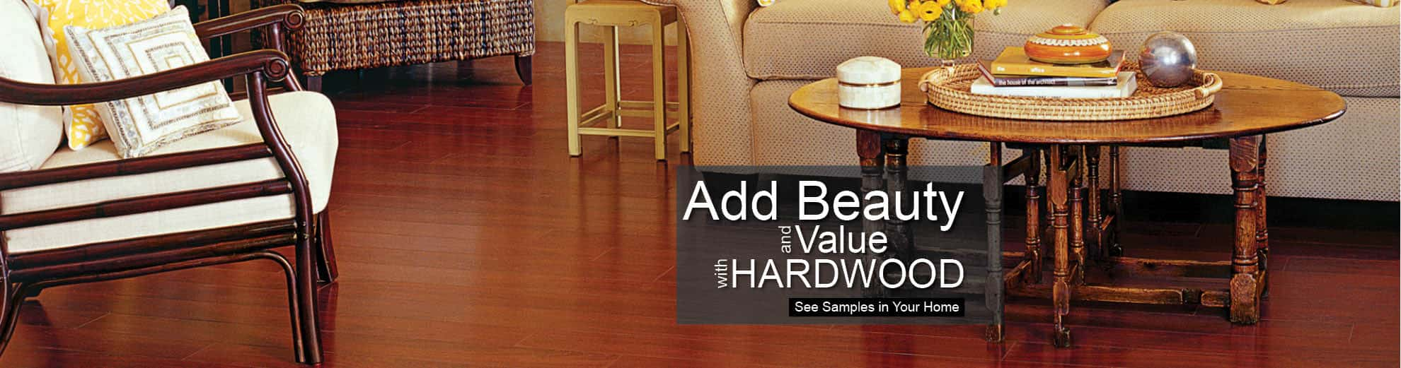 hardwood 1d 150