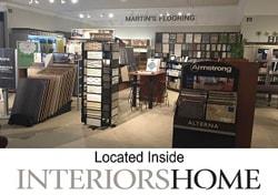 Martin S Flooring Carpet Tile Hardwoods Flooring