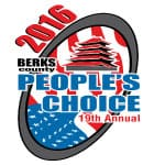 Readers_Choice_Winner_Logo