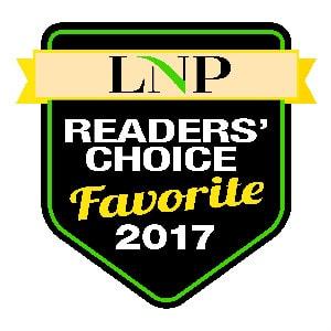 Best of Lanc 2017