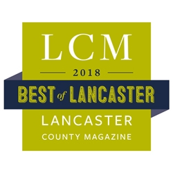 Best of Lancaster County Magazine