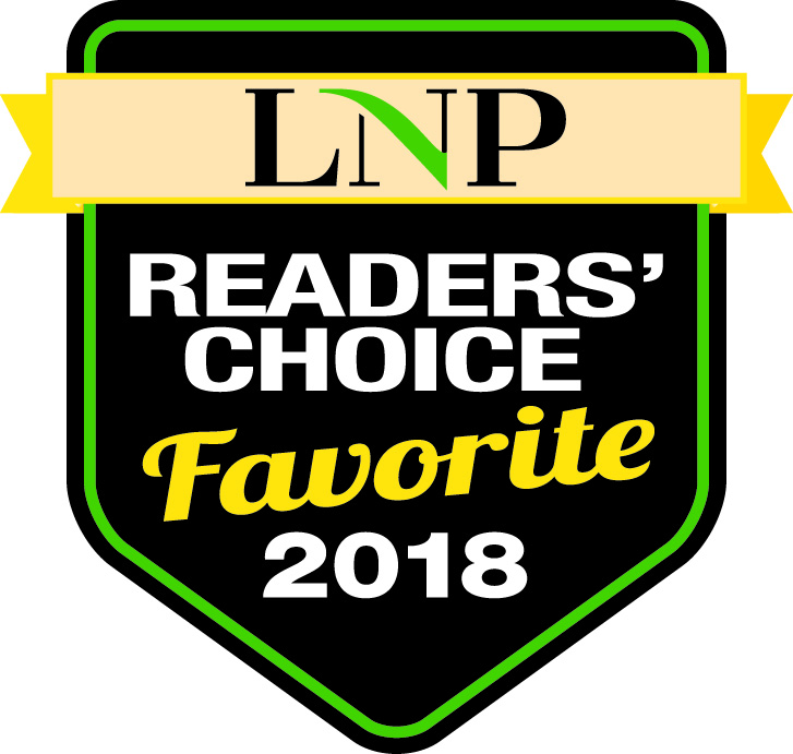 Best of Lancaster 2018