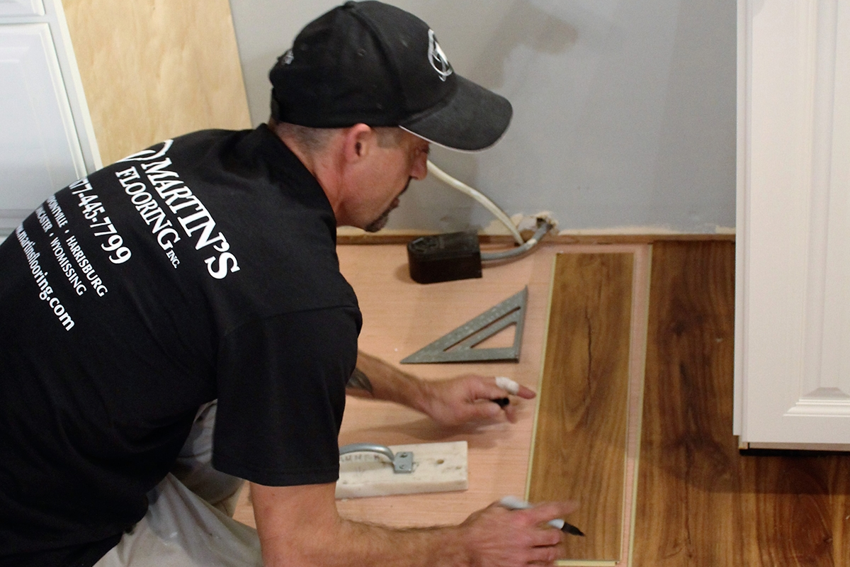 guaranteed-flooring-installation-sam