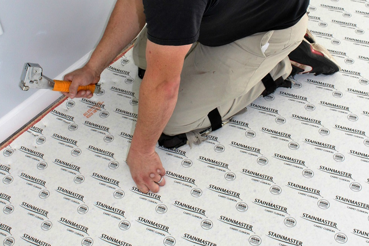 guaranteed-flooring-installation