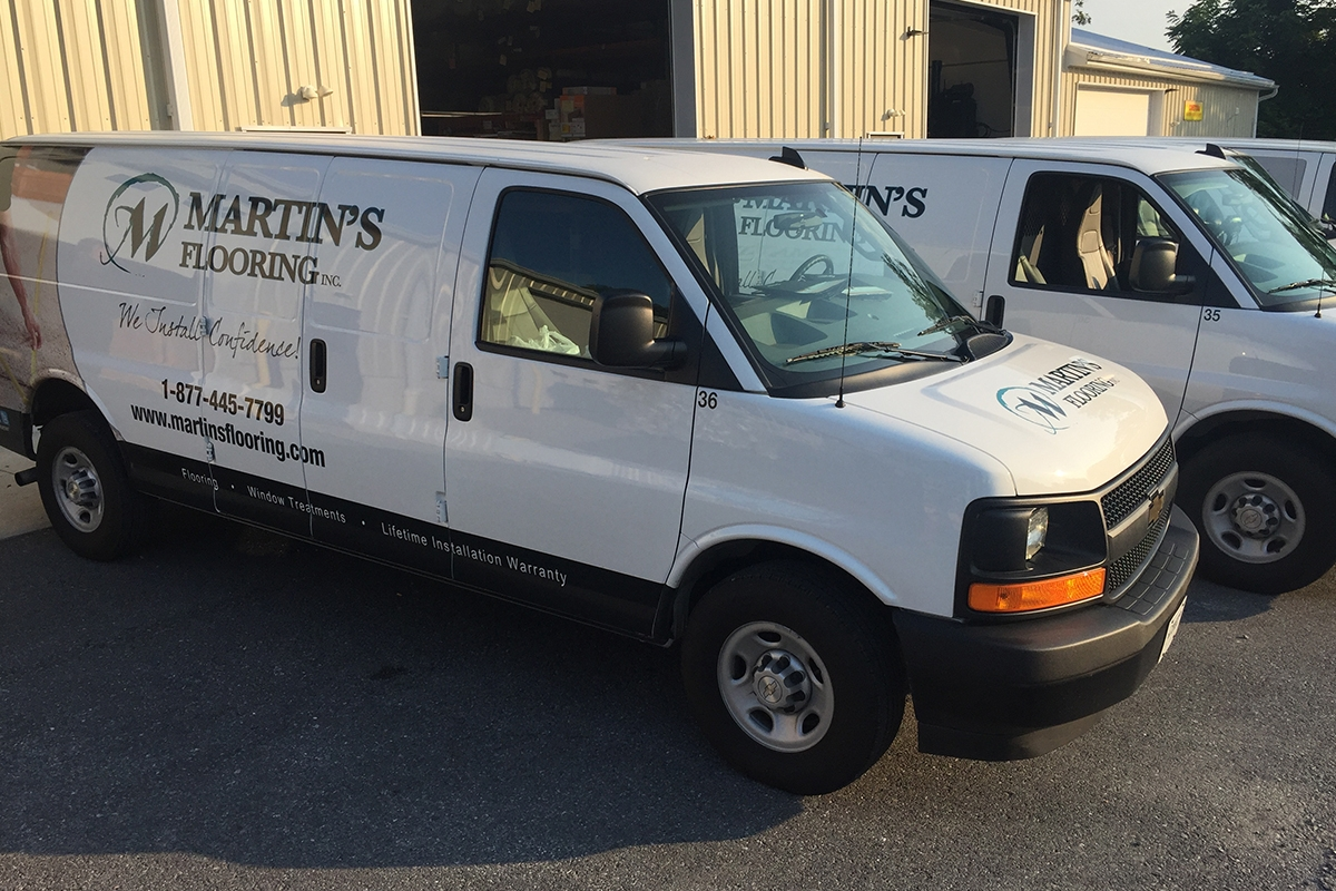 martins-flooring-installation-vans