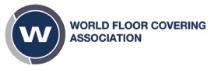 world-floor-covering