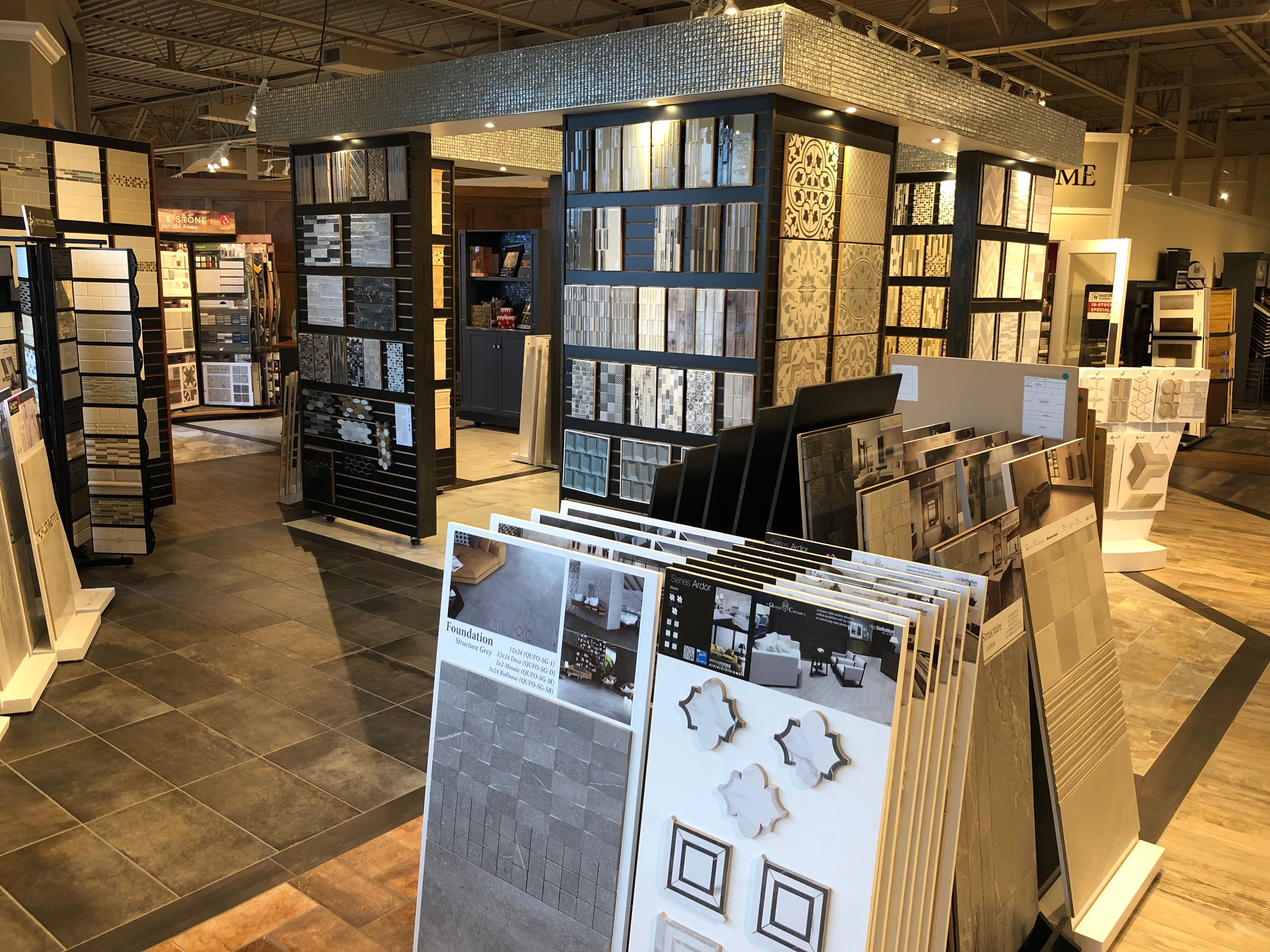 Lancaster Store